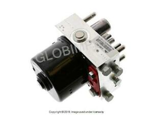 VOLVO C30 C70 S40 V50 (2004-2013) ABS Control Unit ATE OEM + 1 YEAR WARRANTY