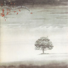 "Album Covers - Genesis - Wind & Wuthering (1976) Album Cover Poster 24""x 24"""