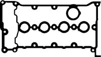 Rocker Cover Box Tappet Gasket For Audi VW CA8562