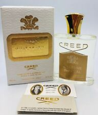 *NEW* Creed Millesime Imperial for Men Eau de Parfum 4.0 oz Spray New in box