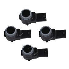 4x For Mercedes-Benz C E S CLS R SL W219 W203 W204 Parking Sensor PDC 2215420417
