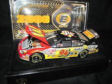 Elite Bill Elliott 2000 Ford Taurus Elite 94 McDonalds 25th Anniversary 1:24 Car