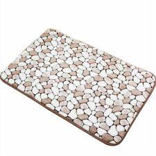 Home Decor Kitchen Floor Mat Non Slip Rug Doormat Hallway Carpet Bed Living Room