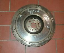 Lager5R3)) Flywheel R90280831 Vauxhall Frontera A 2,0 85 Kw Bj.96
