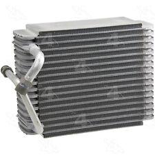 For Ford Club Wagon E-150 Ecoline A/C Evaporator Core Four Seasons 54273