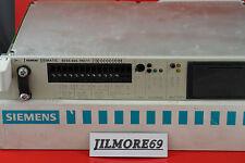 SIEMENS 6ES5955-7NC11