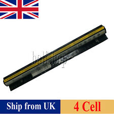 For Lenovo IdeaPad G400S G405S G510S G500S G505S G510S S410P S510P Battery
