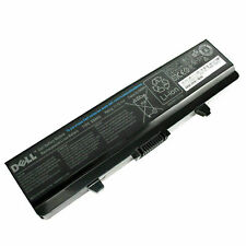 Genuine X284G Battery for Dell Inspiron 1440 1525 1526 1545 1546 X284G GW240 OEM