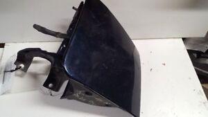 Driver Left Headlight Fits 90-97 MAZDA MX-5 MIATA 21312