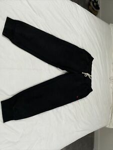Mens Polo Ralph Lauren Sweatpants