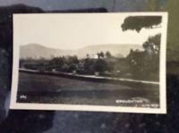 a2m postcard unused broughton rp old undated
