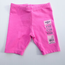 Oskosh 