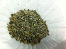 Borage Organic Herb Herbal C/S 1 oz