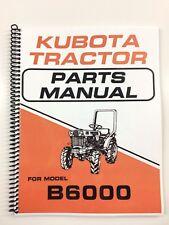Buy Kubota Parts