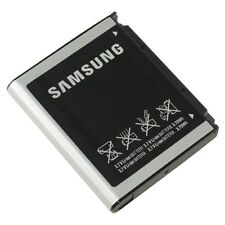 Samsung AB603443CN Battery G800 S5230 L870 U940 Gravity 2 Impression A877 860mAh