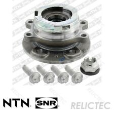 Front Wheel Bearing Kit for Renault Opel:VIVARO,TRAFIC III 3 4422289 402026199R
