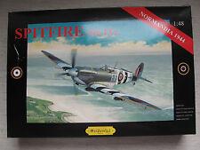 Ocidental 0202 Spitfire Mk.IXe 1:48 Kombiversand möglich!