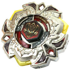 Bey Blade Fusion 4d Metal Set Launcher Fight Top Master Beyblade Rare Grip Toys