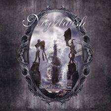 Nightwish - End Of An Era (3 Lp+Blu-Ray+2 Cd) ADA UK