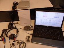 Piccolo Plus PC Based Air & Bone Audiometer