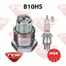 CANDELA AVVIAMENTO NGK B10HS KTM MC 125 GP COD.4467