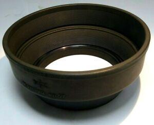 Mamiya 77mm Lens Hood Shade for Sekor RB67 Z 127mm f3.5W f3.8 z 250mm f4.5 APO
