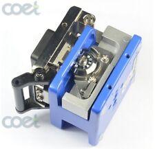 cheap Optical Fiber Cleaver FC-6S Clivador de fibra Optica fiber cleaver OEM