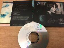 Cd album -  Mega Bog- Dolphine