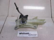 MAZDA CX-7 2.2 D 6M 4WD 50KW 10 REPLACEMENT GEARSHIFT LEVER MANUAL EH1446100B