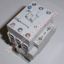 New Washer Contactor Nx208 220V Pkg for F330188P