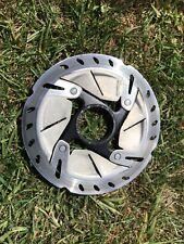 Shimano Ultegra RT800 - Ice Tech FREEZA Disc Rotor 140