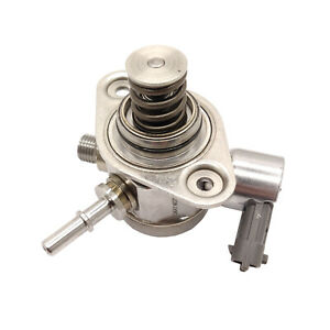 High Pressure Fuel Pump for Hyundai Santa Fe Tucson Kia Sportage Optima Sorento