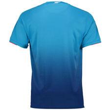 Camisetas de fútbol de clubes internacionales 2ª equipación PUMA