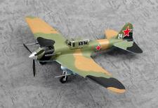 EASY Model 36412 - 1/72 il-2m3 - NUOVO