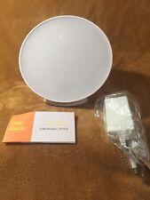 Circadian Optics Light Therapy Lamp Lampu 10000LUX Ultra Bright LED UV Free