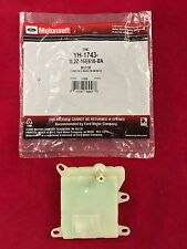 Genuine Ford Motorcraft YH1743 1L2Z-19E616-BA HVAC Heater Blend Door Actuator