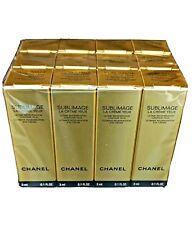 CHANEL- Sublimage- Crème Yeux- Ultime Régénération Contour Yeux