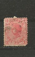 Queen  Victoria Old Stamps Briefmarken Sellos Timbres