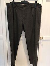 Pantalones Zara Man 44UK PVP £ 29.99
