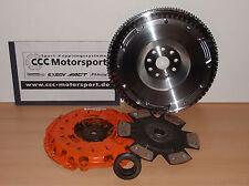 Kupplung verstärkt Sportkupplung Schwung BMW E39 M5 5.0 V8 S62 650NM NRC