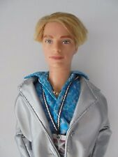 GEREATION GIRL BLANE KEN DOLL