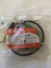 GENUINE Suzuki Primary Coils 32140-94600