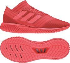 Adidas Nemeziz Tango Zapatillas Deportivas Zapatos, CP9116/N2