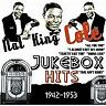 Nat King Cole - Jukebox Hits 1942-1953, Nat 'King' Cole, Audio CD, New, FREE & F