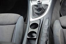 BMW Série 1 porte-gobelet (À faire soi-même) - 116 116i 118 118i 118d 120 120i E87 E81 E82 E88