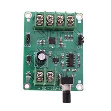 Controller scheda driver motore brushless DC 9-12V per motore disco rigido