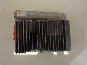 07-10 SATURN OUTLOOK Electric AC DC Converter Inverter 10361107 OEM