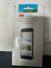 3M ANTI-GLARE SCREEN PROTECTOR FOR APPLE IPHONE 6 (D1/GC4)