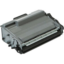 Compatible NON-OEM TN3480 Black Toner Cartridge TN-3480 For Brother DCP-L6600DW