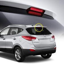Genuine OEM Rear Lighting & Lamps for Hyundai Tucson for sale | eBay